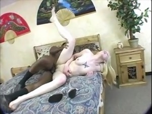 amateur videos of big black cocks