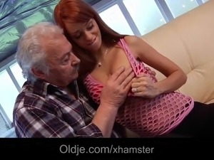 old young pornographic sex pictures