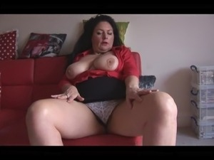 hardcore galleries movies hairy women