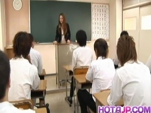 watch online free school girls videos