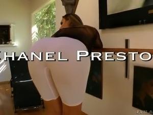 free vagina anal boobs blonde