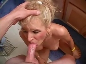 ebony sperm swallowing girls