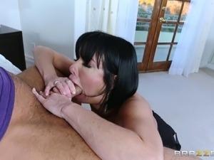 porn lingerie videos