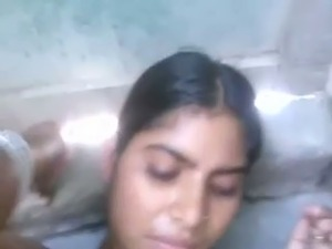 indian teen stolen sex videos