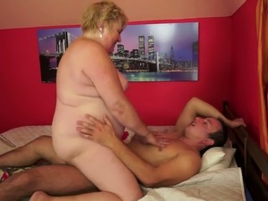 sexy fat naked women