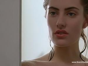 celebrity sex video jolie harding pamela