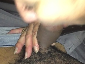 mexican girls on dicks
