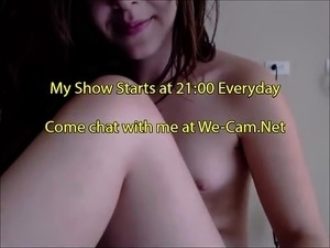 free pussy web cams