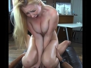 free masturbation and orgasm videos