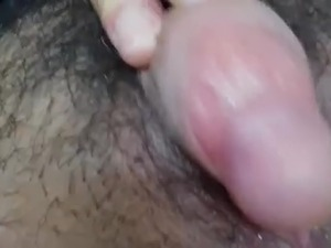 oral sex clit her perspective