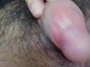 video lick clit