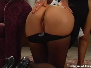 torture video porn