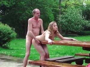 best looking blonde porn