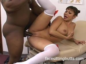 girls stripping for nurses videos