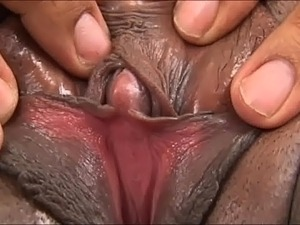 sexy pussy and clit pics