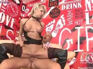 big dick asian movies
