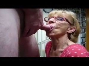 cum shot on hairy pussy compilation