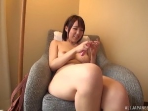 natural young girlsnude