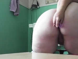 adult erotic stories anal interracial bbw