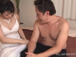 japanese wife nudes