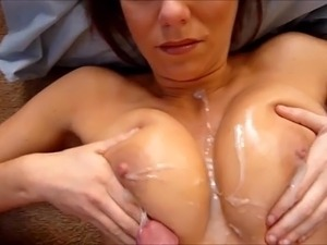 black orgasm compilation