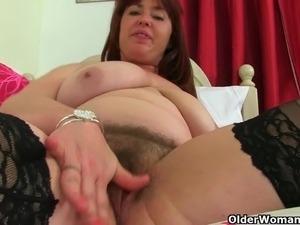 british girl sucking black cock xvideo