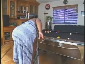 light skin ebony porn