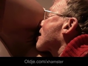 Anal fucking gallery