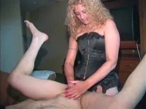 free femdom wife wives stories