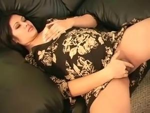 girls biggest nipples