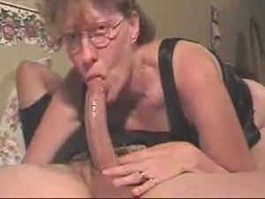 mom friend sex video