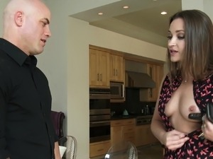 porn stories coeds bedroom big dick