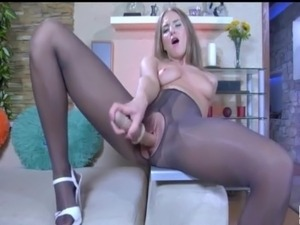 pantyhose asian shemales pictures