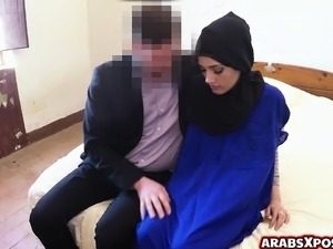arabian naked blue movies