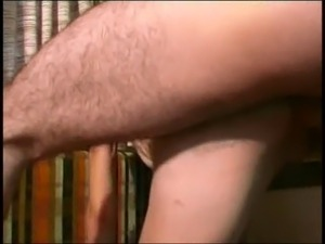 french erotic movie video