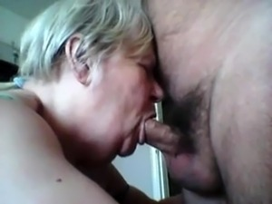 sex video compilations
