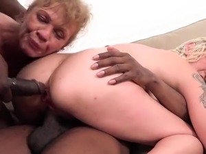 free porn double stacked girls