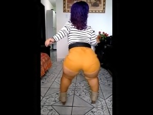 Sexy phat ass bubble butt slutload topic