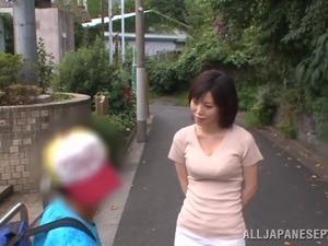 blumpkin video blowjob toilet