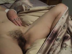 free hairy hardcore porn