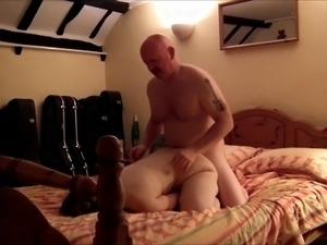pictures of british porn stars