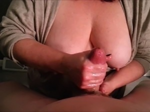 creamy pussy orgasm compilations