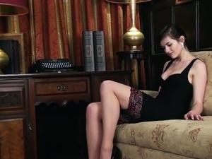beautiful erotic women solo scenes vids