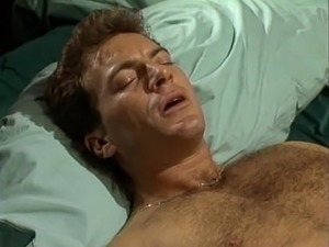 free full sex movies classic