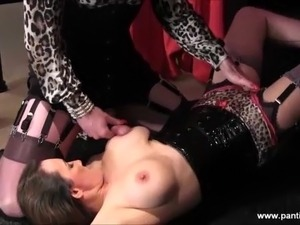 stories abour using sissy pussy