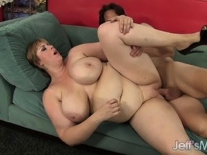 short girls with big tits sex