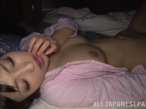 breed my japanese wife video