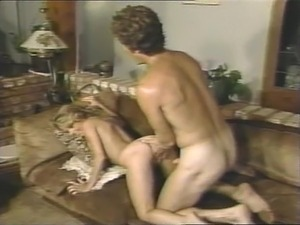 daughter father anal sex