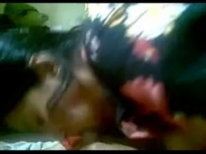 Bangladeshi girls sex video