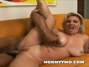 real home sex movies free